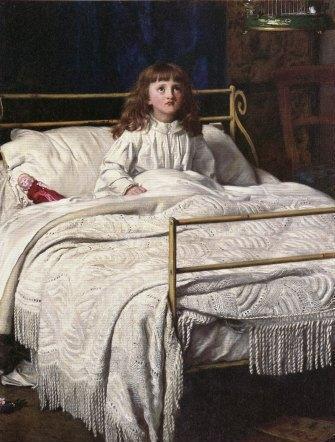 Waking 1865.jpg