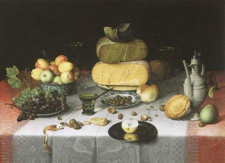 チーズのある静物画.jpg