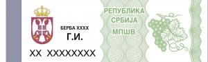 f:id:ladybug-noriko:20200928211122j:plain