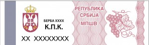 f:id:ladybug-noriko:20200928211142j:plain