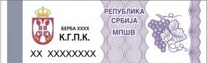 f:id:ladybug-noriko:20200928211204j:plain