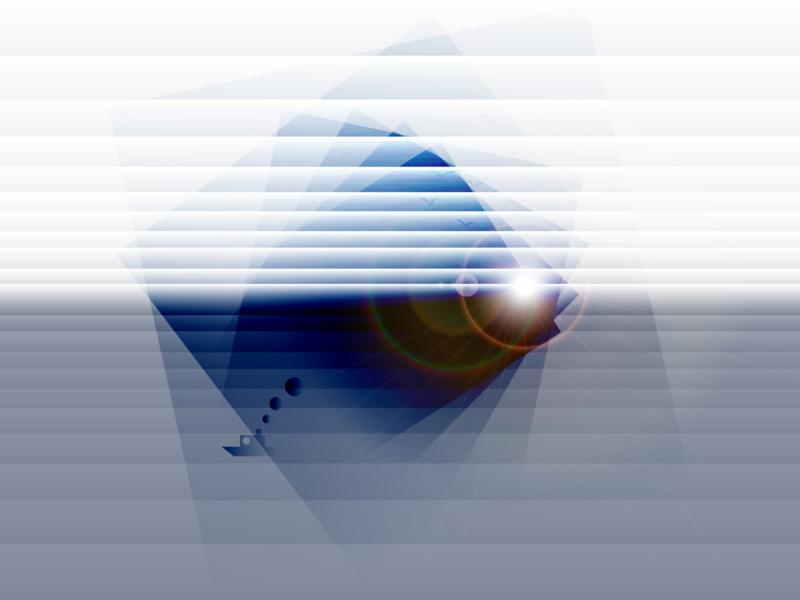 20120717172544