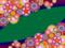 和柄 花 桜 スウォッチ