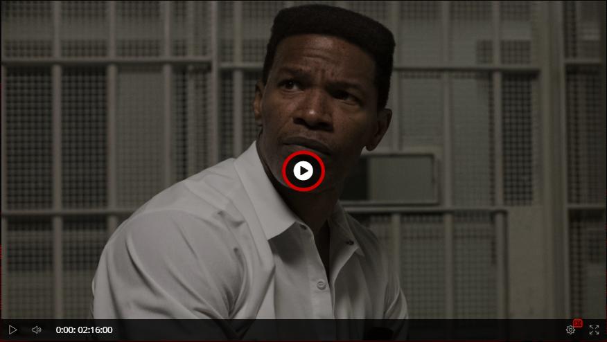 Filme 2020 online subtitrat in romana