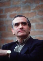 Martin Scorsese 03