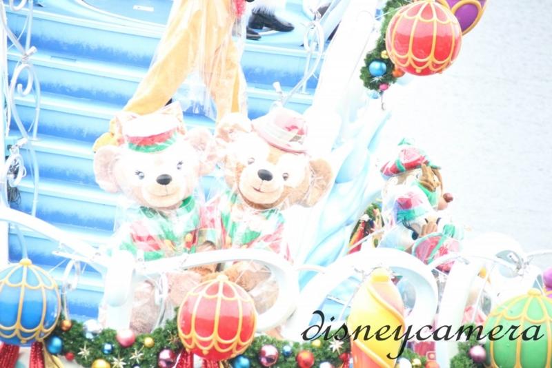 パーフェクト・クリスマス-ダフメイ