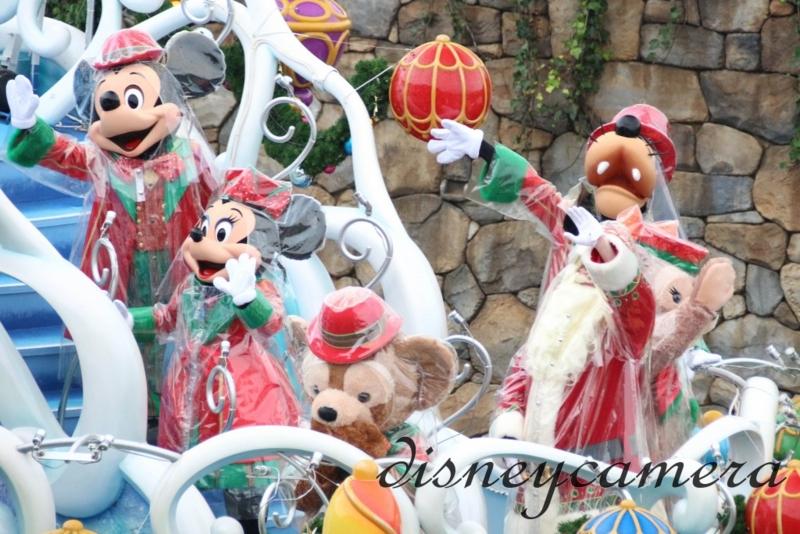 パーフェクト・クリスマス-キャングリ