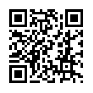 f:id:laidbackstamp:20201022163302j:plain