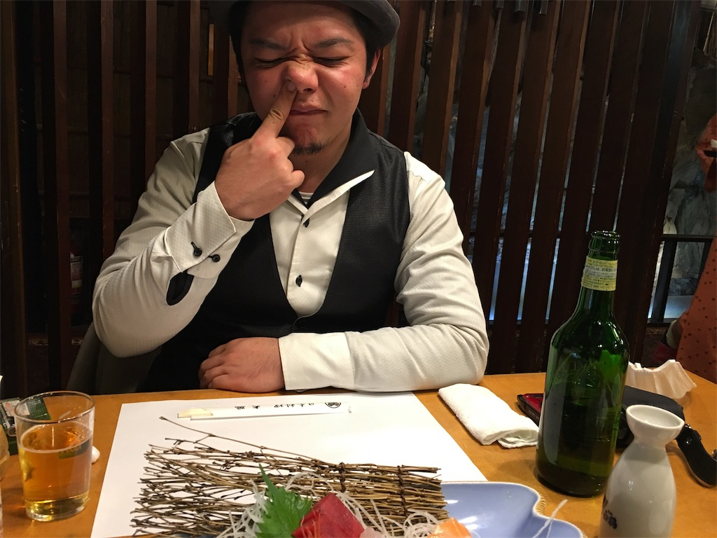 f:id:lakugakiya:20161223110224j:image