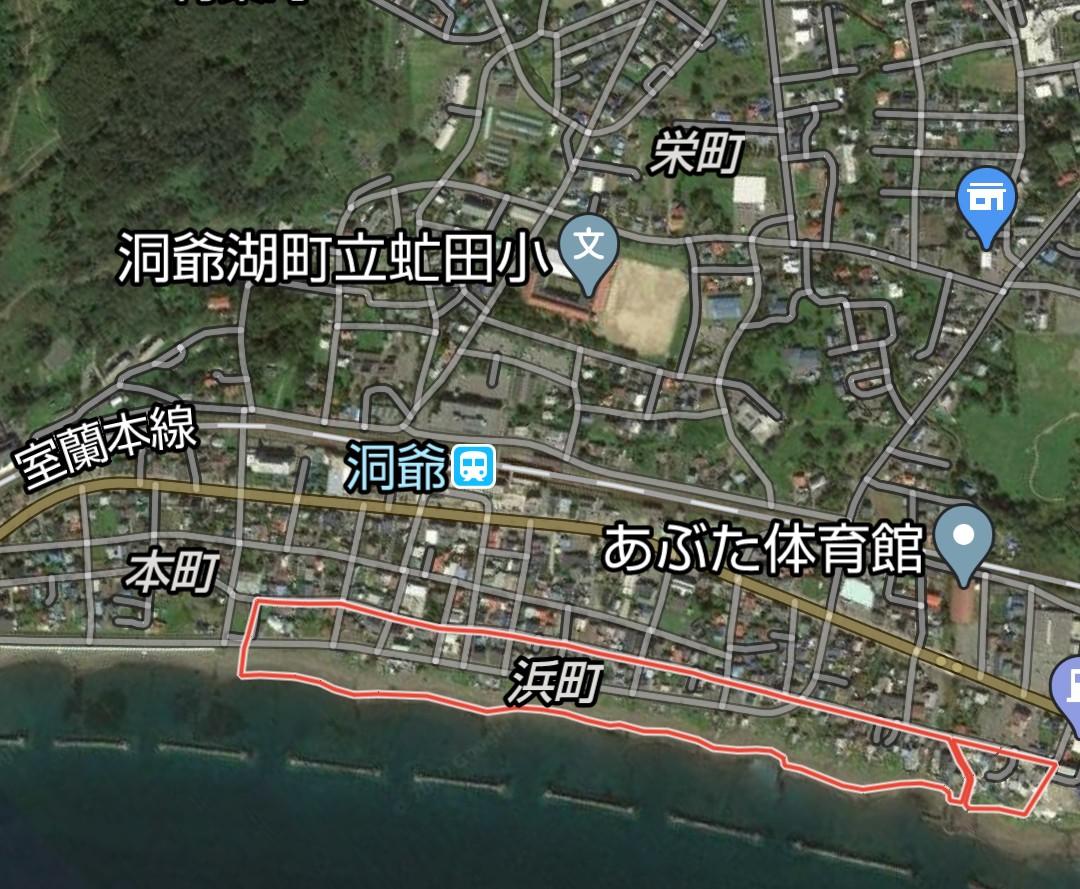 f:id:lakushiyumi:20200226120412j:plain