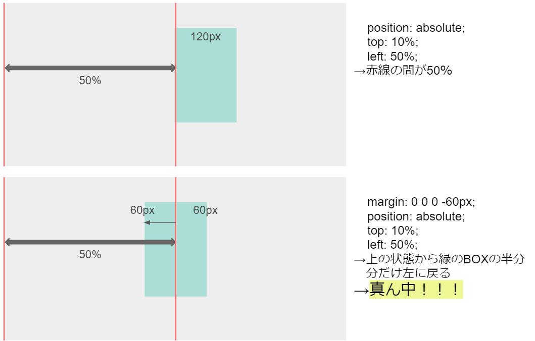 f:id:lalune_webdedign:20210106000519p:plain