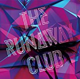 The Runaway Club