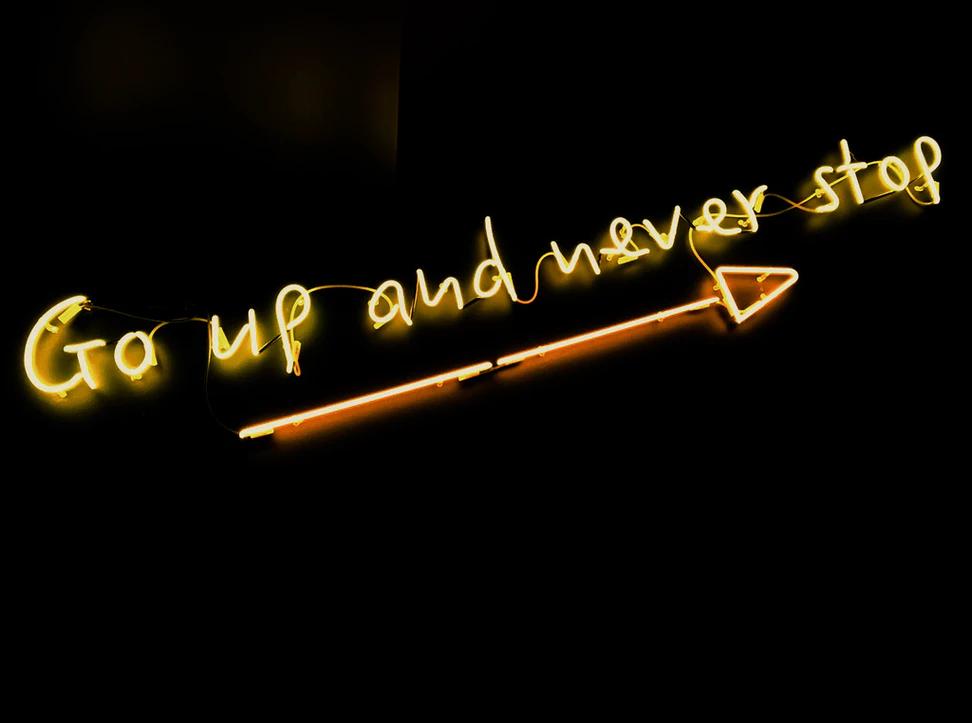 f:id:lampler:20210522070058p:plain