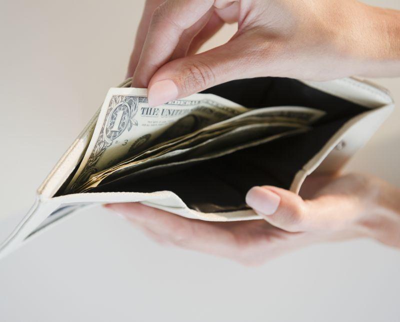 習い事にどこまで金額をかけるか?自己投資金額のあれこれ | ガジェット通信