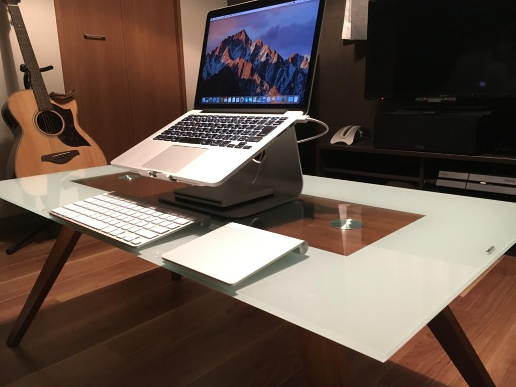 おすすめ ノート パソコン スタンド