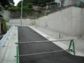神戸市須磨区分譲地(市営地下鉄沿線)