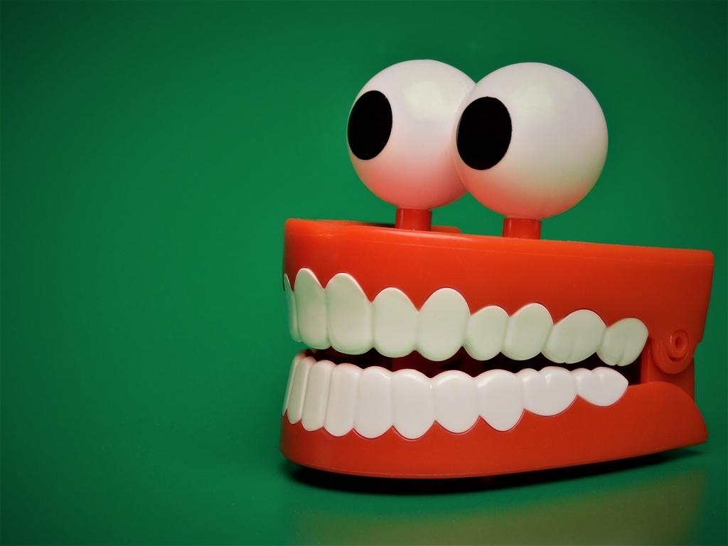 teethsmile