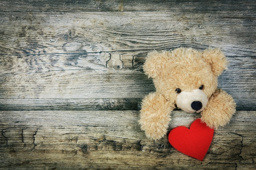 bearheart