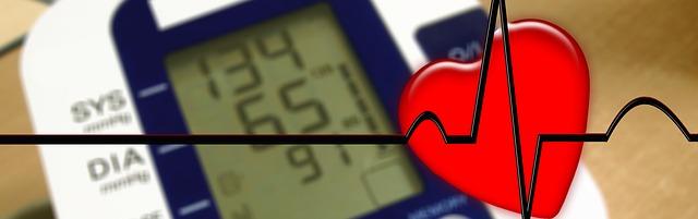 gauge pulse