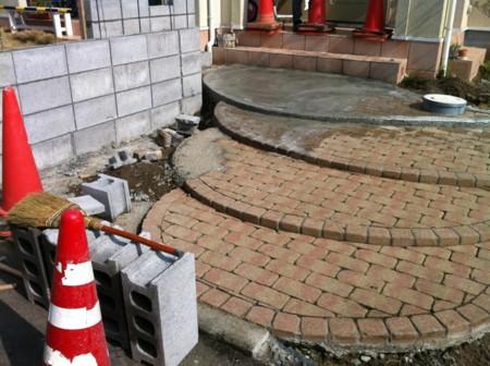 f:id:landisozaki:20120423171645j:image