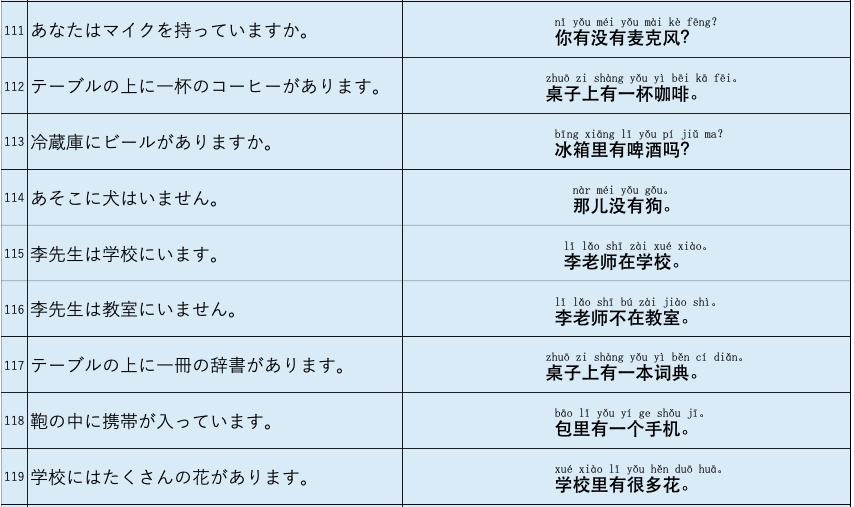 f:id:language-runner:20200826214221p:plain