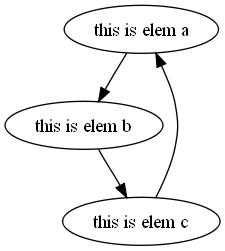 20090123190331
