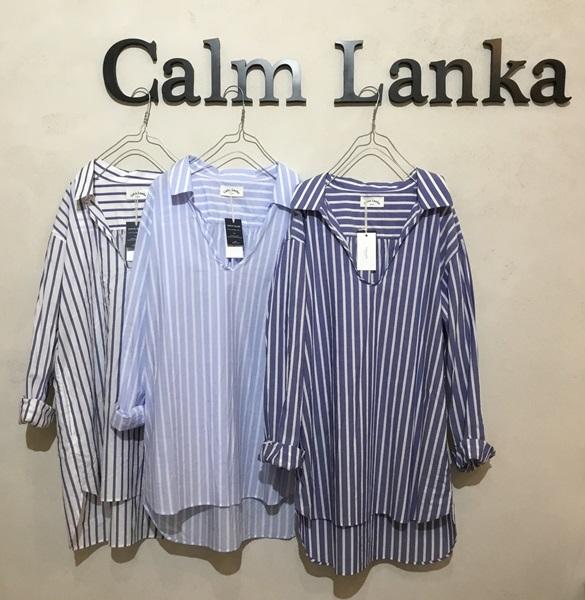 f:id:lanka-b:20180612130540j:plain
