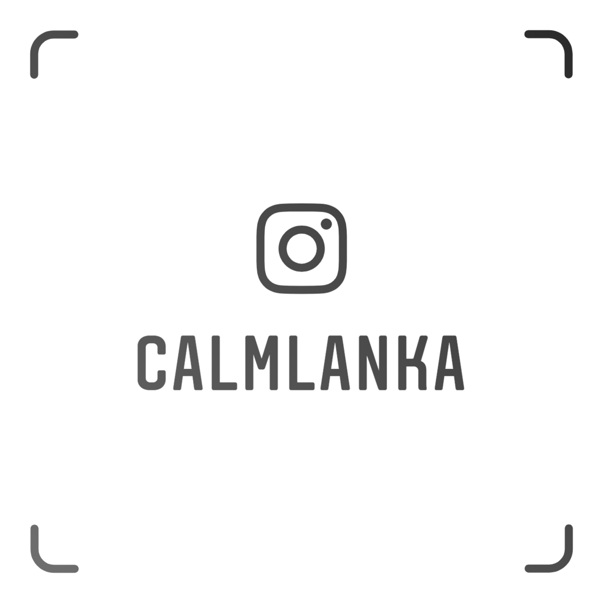 f:id:lanka-b:20190330173040p:plain