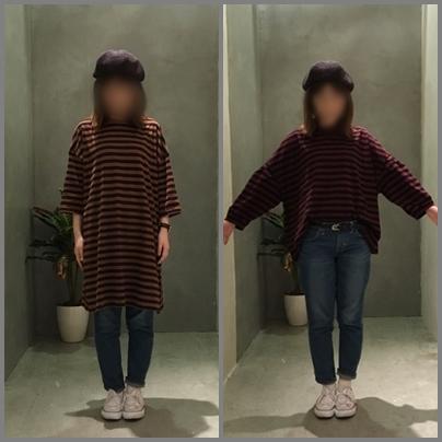 f:id:lanka-b:20190904174246j:plain