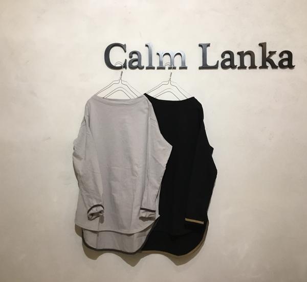f:id:lanka-b:20190905141731j:plain