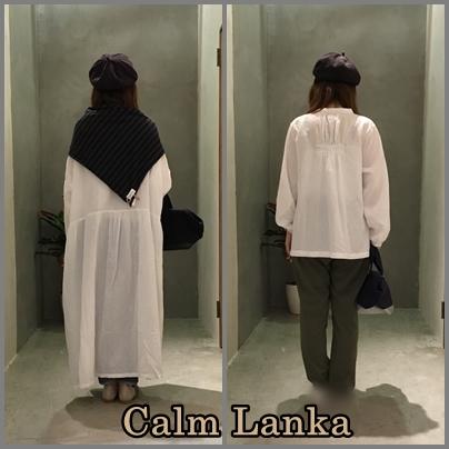 f:id:lanka-b:20190914153428j:plain