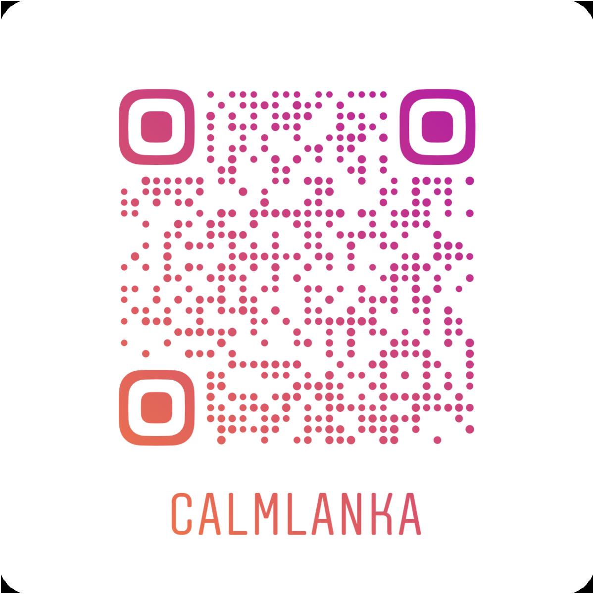 f:id:lanka-b:20200313125138p:plain