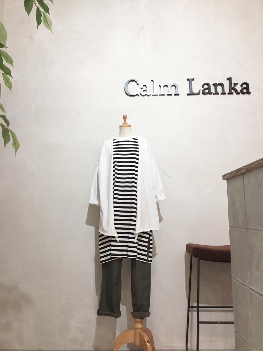 f:id:lanka-b:20200318105120j:plain