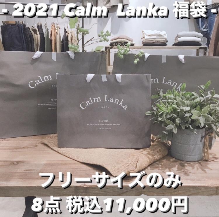 f:id:lanka-b:20201229130619j:plain
