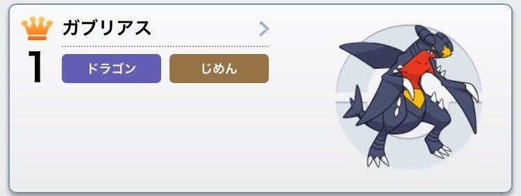 f:id:lannosuke:20170227173325j:plain
