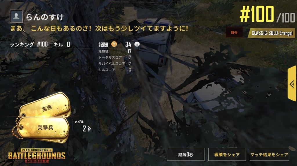 f:id:lannosuke:20180617162246j:plain