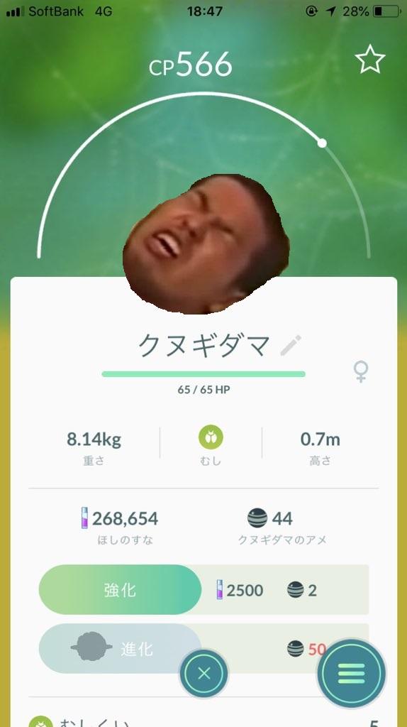 f:id:lannosuke:20180714220340j:plain