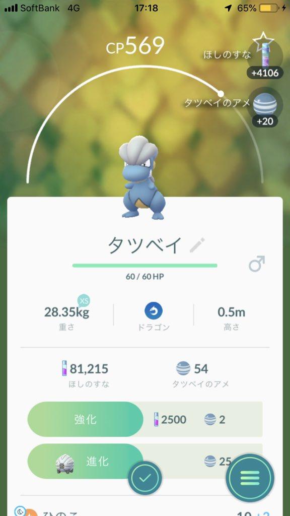 f:id:lannosuke:20181116010544j:plain