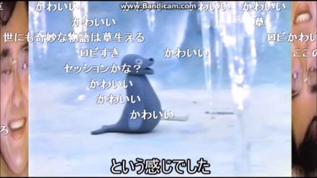 f:id:lannosuke:20181228123446j:plain
