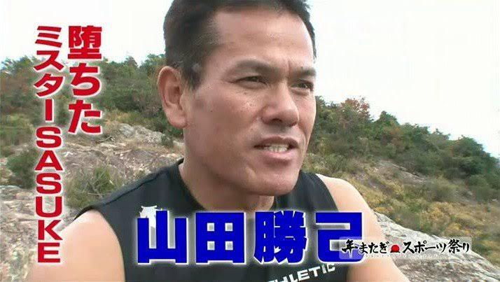 f:id:lannosuke:20190114131314j:plain
