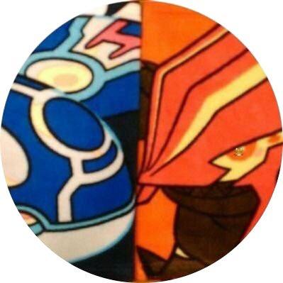 f:id:lannosuke:20191030002012j:plain