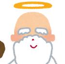 f:id:lannosuke:20191030210511p:plain