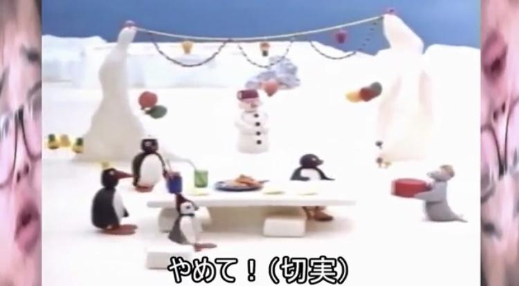 f:id:lannosuke:20201009162010j:plain