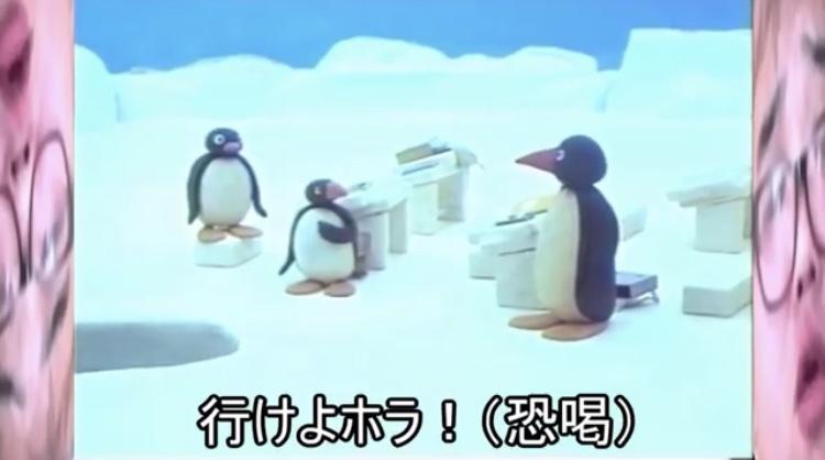 f:id:lannosuke:20201009162423j:plain