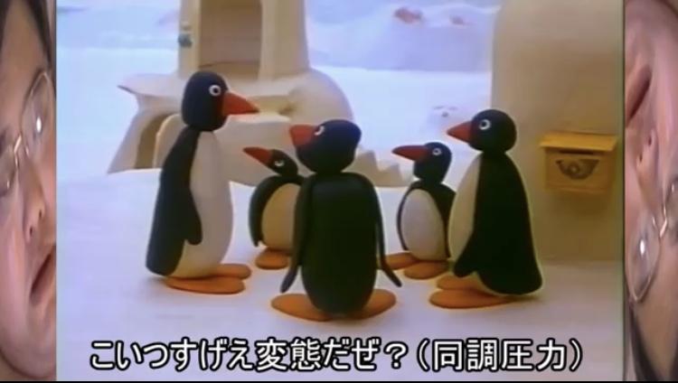 f:id:lannosuke:20201009231659j:plain