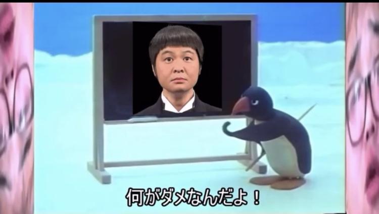 f:id:lannosuke:20201010001543j:plain