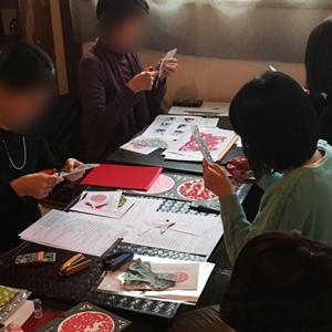 f:id:laohu-kirigami:20190214204146p:plain