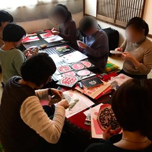 f:id:laohu-kirigami:20190214204224p:plain