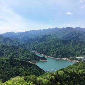 f:id:laohu-kirigami:20190506115503p:plain