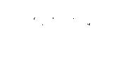f:id:laplus-knsn:20161203155235p:plain